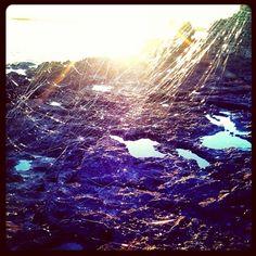 La fille de l'air #ContemporaryArt #membrane #miroir #sky #wind #light #Tunisia #installation #Turquoise #Ghost #white #texture #Instagood #blue #art #Instagram #mirror #Aurizon #sea #coast #fly #experiment #cloud #wind #transparency #opacity #clear #contrast