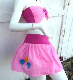 85 Best Mlp Cosplay Images My Little Pony Cosplay
