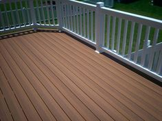 Image result for deck paint colors