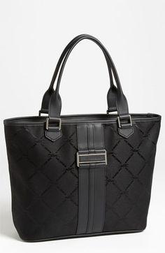 Enjoy Cheap Light Longchamp Embroidered Bags Light Coffee