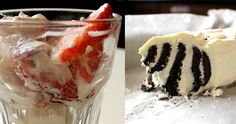 Beat the summer heat: Five cheap and easy-to-make iced desserts | Meld Magazine