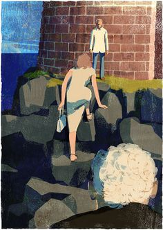 Tatsuro Kiuchi : The Sea, The Sea