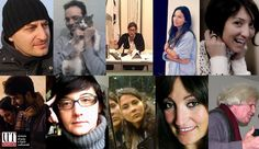 Maurizio Landini, Ivan Pozzoni, Michaela Menestrina, Gaia Taffoni, Laura Liberti, Francesco Ferri, Michela Matani, Silvia Rosa, Marisa Marconi, Valeriano Trubbiani Gaia, Musica