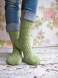 Betula socks