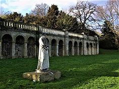 Crystal Palace, Hyde Park, Le Palais, Exhibition, Expositions, South London, Places Of Interest, Historical Photos, Ghosts