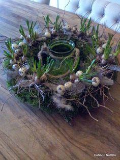 Spring#Lente#Easter#Pasen