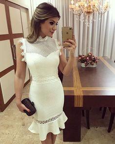 Кращих зображень дошки «гарнющі сукні»  1618  5e0717b0f9974