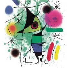 Joan Miro The Singing Fish print for sale. Shop for Joan Miro The Singing Fish painting and frame at discount price, ships in 24 hours. Singing Fish, Joan Miro Paintings, Fish Paintings, Kunst Poster, Art Moderne, Fish Art, Art Plastique, Oeuvre D'art, Framed Art Prints