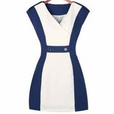 vestidos,vestido,moda,retrô,vintage,pin up, surpreenda store, surpreenda, loja retrô, moda navy, bolinhas, estampados, etnico,