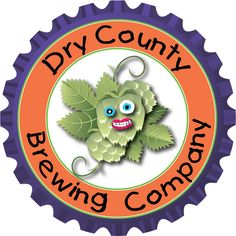 Special Guest Brewery - Dry County Brewing Co from Spruce Pine sponsoring Asheville Pizza Showdown #avlpizza #avlbeer