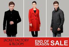 Enjoy End of Season sale by Bloom. Avail special discounts!!! #sale #endofseason #BeUnique #DressDifferent #winter #wintersale #wintercollection #winteroutfits #Delhi #Shopbloom #DelhiFashion #DlfSaket #DlfPromenade #DelhiShopping #Accessories #Apparel #Style #ShopTillYouDrop #Print #MaxiDress #Womenswear #Trendy #Shortandsweet #DelhiDiaries #IndianFashion #DelhiMalls #Fashionable #Necklace #Earrings #Bracelets #Instamood