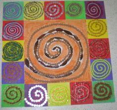 spirale GS