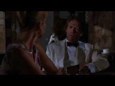 """Clint Eastwood: """"Usted señora es la...bueno ya conoce el resto"""""""