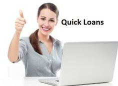 Quick cash loans now days are cash giving to all or any. You'll be able to easily borrow needed loans amount simply to fulfill your night loans desires. These loans are a scheme in which the lender can issue the loan amount within a spur of minute.