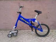 rare fietsen - Google zoeken
