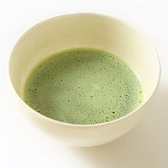 What Is Matcha? | POPSUGAR Fitness