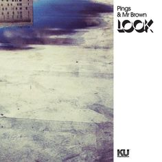 Look cover art