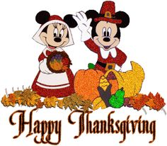 Happy Thanksgiving Clipart Free Images, Pictures Happy Thanksgiving Clip Art Black And White Also Check: Happy Thanksgiving Memes Happy Thanksgiving Happy Thanksgiving Memes, Thanksgiving Turkey Images, Disney Thanksgiving, Thanksgiving Greeting Cards, Thanksgiving Blessings, Peanuts Thanksgiving, Mickey Mouse Cartoon, Minnie Mouse, Holiday Cartoon