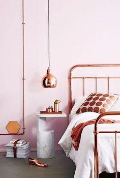 copper-bedroom-decor-ideas-modern-bedroom-pendant-lamp-master-bedroom-design-bedroom-inspiration copper-bedroom-decor-ideas-modern-bedroom-pendant-lamp-master-bedroom-design-bedroom-inspiration