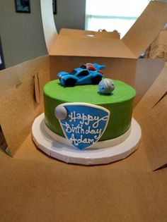 Image result for rocket league birthday cake