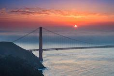 #SanFrancisco #SF #California