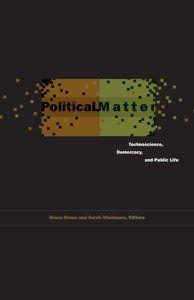 Political Matter