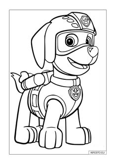 Coloring Pages Paw Patrol . 29 Beautiful Coloring Pages Paw Patrol . Paw Patrol Everest Coloring Pages Coloring Pages Paw Patrol Coloring Pages, Dog Coloring Page, Cartoon Coloring Pages, Coloring Pages To Print, Free Printable Coloring Pages, Coloring Pages For Kids, Coloring Books, Coloring Sheets, Everest Paw Patrol
