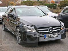 http://www.autozeitung.de/auto-neuheiten/mercedes-c-klasse-facelift-2017-preis-technische-daten