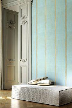 Sylloges | Elitis Wallpapers