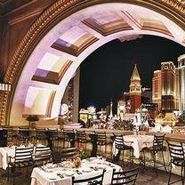 photo of il mulino new york - las vegas restaurant