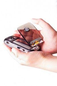 http://shareyt.com/SocialCounter.php?url=http%3A%2F%2Fwww.mobilephonerepairscardiff.com%2F