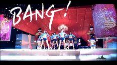 After School - BANG! MV