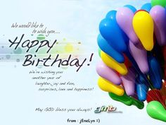 Wish-You-Happy-Birthday-6.jpg (640×480)