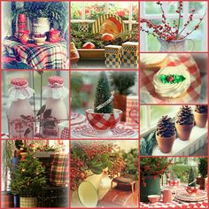 Merry Christmas !!! Keep Christmas in your heart !! | Flickr - Photo Sharing!