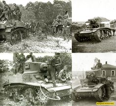 Captured in hungarian russia. Operation Barbarossa, Defence Force, Panzer, Military History, World War Two, Hungary, Military Vehicles, Wwii, German