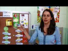 Trabajo por equipos en educación infantil