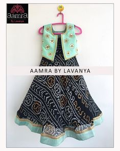 For details and color customisations,please call/whatsapp on . Kids Dress Wear, Kids Gown, Dresses Kids Girl, Kids Outfits Girls, Girl Outfits, Kids Wear, Fashion Outfits, Kids Indian Wear, Kids Ethnic Wear
