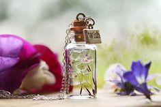 terrarium-jewelry-microcosm-ruby-robin-boutique-14