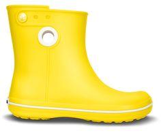 Crocs Women's Jaunt Shorty Boot | Women's Comfortable Flats | Crocs.eu