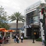 Florida Mall- The Ultimate Orlando Tourist Shopping Destination!
