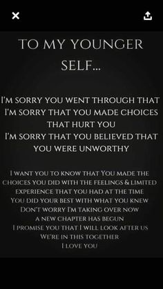 Motivacional Quotes, Wisdom Quotes, True Quotes, Great Quotes, Quotes To Live By, Quotes Inspirational, I'm Sorry Quotes, I Forgive You Quotes, Forgive Yourself Quotes