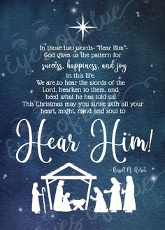 Jesus Christmas Quotes, Merry Christmas Quotes Christian, Christmas Inspirational Quotes, Christmas Messages Quotes, Christmas Scripture, Christmas Prayer, Christmas Blessings, Christmas Greetings, Relief Society Handouts