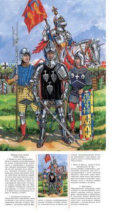 1420 - 1440