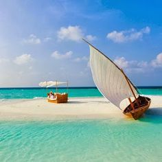 The most #beautiful #places in the world for you to #visit