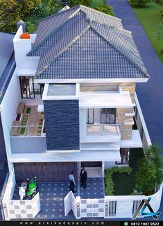 Video kali ini membahas Request dari klien kami dengan ibu Eneng yg berlokasi di Sukabumi dgn informasi sbb : Ukuran tanah = 11x20 meter  Lt. dasar = 132 m2 Lt. satu = 98 m2 #jasadesain#jasaarsitek#arsitek#kontraktor#arsikadesain#desainrumah11x20meter#desainrumah2lantai#konstruksi#rumahidaman#rumahmodern#rumahimpian#nicedesign#desainrumahsukabumi#desainrumahmewah#roofgarden#rumahhook#architecture#architect#homesweethome#sweethome#homedesign#homedesigner#arsikadesainkonstruksi##arsitekjakarta