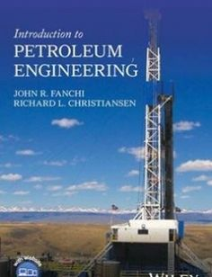 Geophysics For Petroleum Engineers Ebook  Petroleum Engineer