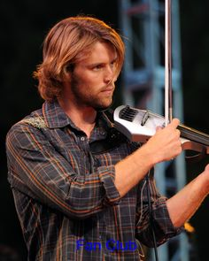 Jesse Spencer-From House..FYI