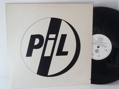 [b]SOLD[/b] PIL this is not a love song - SINGLES all genres, Including PICTURE DISCS, DIE-CUT, 7' 10' AND 12'. #LP Heads, #BetterOnVinyl, #Vinyl LP's
