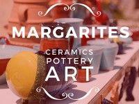 Fascinating Art of Ceramics in Margarites
