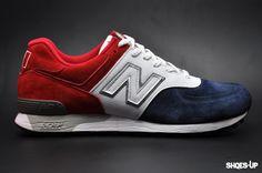 130 meilleures idées sur New balance   chaussure, chaussures homme ...